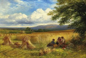 800px-george_cole_-_harvest_rest