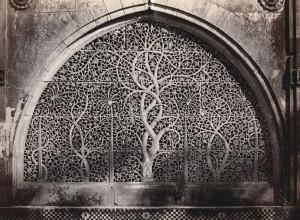 sidi sayed mosque 1870