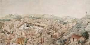 1845 muhammad abdallah