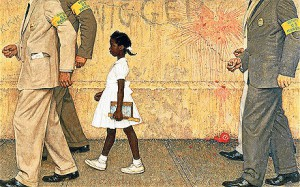 NormanRockwell