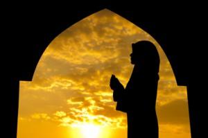 ramadanbilde