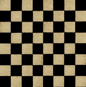 Chess_board_fabric