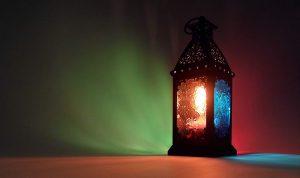 800px-Fanous_Ramadan